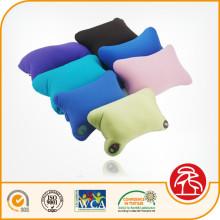 Электронные шеи электрическая Массажная подушка