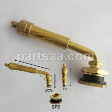 Large Bore Air,liquid valves & truck bus valves