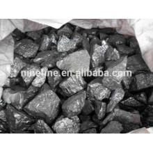 высокой чистоты металла кремния