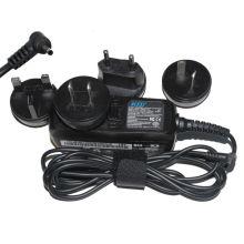 Carregador home principal do adaptador 12V 1.5A da CA para Motorola Xoom Mz606 Mz604 Mz605