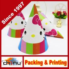 Sombreros de fiesta (130124)