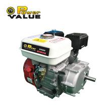 OHV 6.5hp Gasoline E...