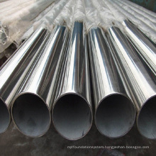 Good Sale Stainless Steel Straight Welded Tube/Pipe