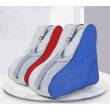 Best Selling Child Girls Boys High Quality Roller Shoe Inline Skate Bag Custom Skate Bag