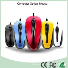 Souris de haute qualité pour l'utilisateur de bureau et PRO joueur (M-808)