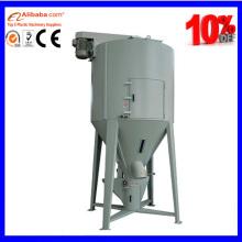 precio vertical del mezclador de gránulo vertical de alta velocidad