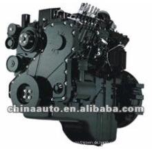 Dieselmotor für CUMMINS 4bt 6bt nt855 kta19 kta38 m11