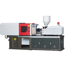 Xw140t Plastic Goods Making Machine