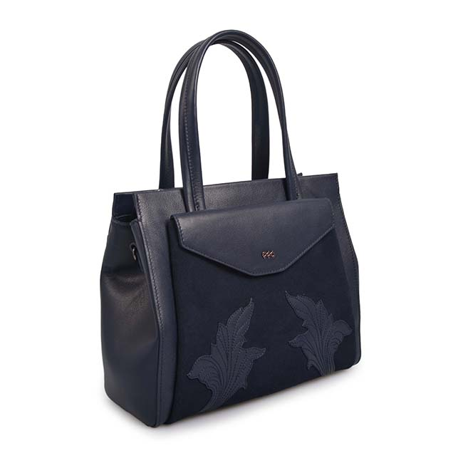 Lady Handbag Customized Large Tote Bag