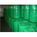 High Quality Normal Heptane, N-Heptane 142-82-5----Certificated by SGS CIQ Ccic BV