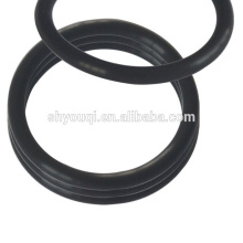 Piston seal SPGO / Hydraulic Cylinder Piston seal