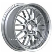 Roues occasion S578 pour BMW