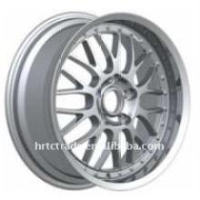 S578 rodas usadas para BMW