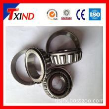 china best shower door wheel 2474