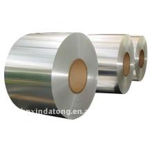 hojas de aluminio de alta calidad de la cocina del abastecimiento del hogar, hoja de HH