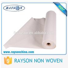 Foshan Rayson Anti Skid Non Woven, Silicon Non Slip Fabric