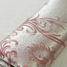 Jacquard design, tecido de cortina jacquard para cortinas, tecidos jacquard design de moda China fabricante
