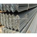 High Technical Equal and Unequal Steel Angle Bar Angle Iron
