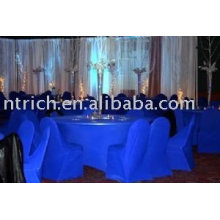 Lycra chair cover/Hotel,Banquet chair cover