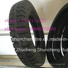 Moto peças pneu (130/90-10 3.00-18, 2.75-18 2.50-18)