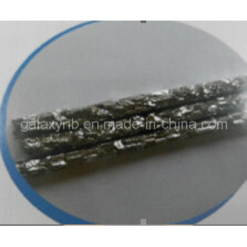 New High-Purity Titanium Crystal Bar