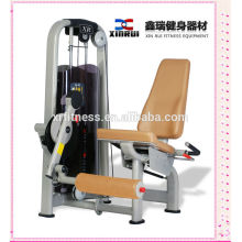 Seated Leg Extension XR-9913/ fitness equipment
