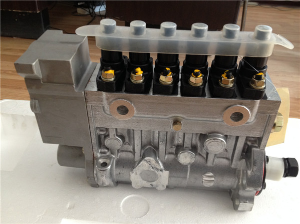 diesel injection pump parts1