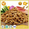 Promote digestive dry pet food puppy food