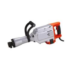 85b 2200W Aluminium Demolition Hammer
