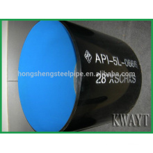 API 5L PSL2 OIL LINE PIPE