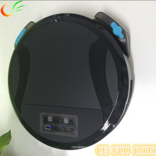 Mini Cleaner Robot Cleaner in Vacuum Cleaner for House