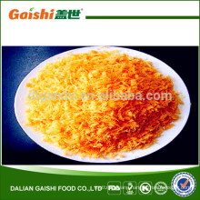 high quality hot sale delicious tempura powder