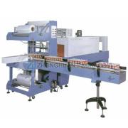 Auto (PE) contracción empaquetador ST-6030A + SM-6040