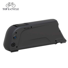 36V 48V electric bike battery ebike