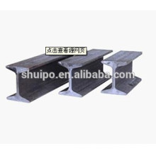 high quality competely production line/SHUIPO H -shaped Steel/box iron forming Line