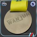 Medalha de lembrança de medalha de competição