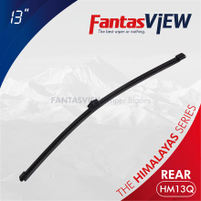 The Himalayas Series AUDI Q5 Rear Wiper Blades
