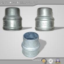 Buje de fundición a presión de aluminio con buena calidad