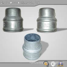 Aluminum Die Casting Bushing with Good Quality