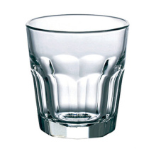 12oz doppeltes altmodisches Glas