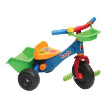 Tricycle enfant pour enfants pour enfants (H4646019)