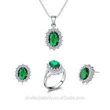 african plated jewelry set cheap big set african jewelry Rhodium plated jewelry is your good pick
