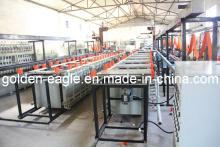 PCB Copper Plating Machine