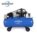 OEM service partenaire fiable bonne qualité compresseur d'air offres