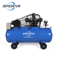 OEM service reliable partner good quality air compressor deals