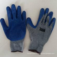 Travail (gants); Gants de Protection du travail