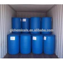 CATIONIC ETHERIFYING AGENT 69% (3-Chloro-2-hydroxypropyl trimethyl ammonium chloride)