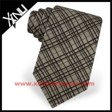 2013 Nueva colección 100% corbatas de seda real
