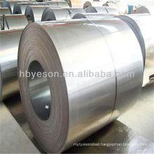 Aluminium Coil/Galvalume Steel Coil