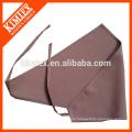 Wholesale customized cotton triangle scarf bandana